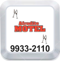 JCS.1 - Afrodite motel - botão 6