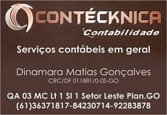 JCS.1 - Contecknica contabilidade 7