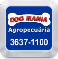 JCS.1 - Dogmania - botão 11