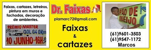 JCS.1 - Dr. faixa 16