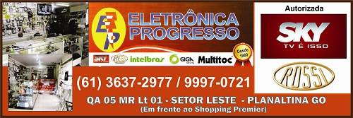 JCS.1 - Eletronica progresso 15