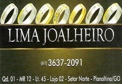 JCS.1 - Lima joalheiro 8