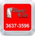 JCS.1 - Blazer e cia - botão 10