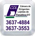 JCS.1 -CDL - botão 10
