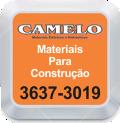 JCS.1 - Camelo mat. construção - botão 6