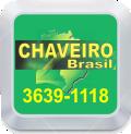 JCS.1 - Chaveiro brasil - botão 8