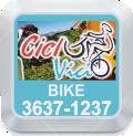 JCS.1 - Ciclo vicio - botão 14