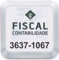 JCS.1 - Contabilidade fiscal 7