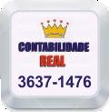 JCS.1 - Contabilidade real 8