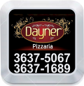 JCS.1 - Dayner Pizza 22