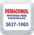JCS.1 - Demacomol 7