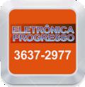 JCS.1 - Eletronica progresso 17
