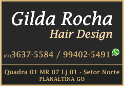 JCS.1 - Gilda rocha hair design 15