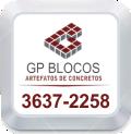 JCS.1 - Gp blocos 15
