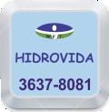 JCS.1 - Hidrovida 10