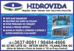 JCS.1 - Hidrovida hidroginastica 11