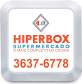 JCS.1 - Hiperbox supermercado 19