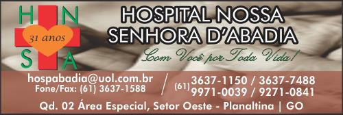 JCS.1 - Hospital NSD 11