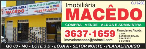 JCS.1 - Imobiliaria macedo 11