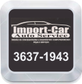 JCS.1 - Import-car auto service 6