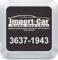 JCS.1 - Import-car auto service 6