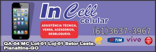 JCS.1 - Incell celular 22