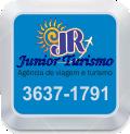 JCS.1 - Jr turismo 24