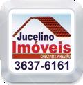 JCS.1 - Jucelino imoveis 9