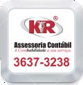 JCS.1 - Kr assessoria contabil 18