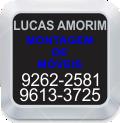 JCS.1 - Lucas Amorim 11