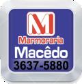 JCS.1 - Marmoraria macedo 22