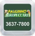 JCS.1 - Paulinho agropecuária 8
