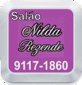 JCS.1 - Salão nilda rezende 18