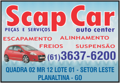 jcs-1-scap-car-auto-center-11