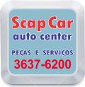 jcs-1-scap-car-auto-center-12