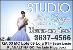 jcs-1-studio-hair-design-11