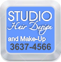 jcs-1-studio-hair-design-12