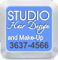 jcs-1-studio-hair-design-12
