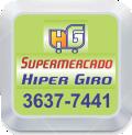 JCS.1 - Supermercado hiper giro 16