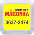 JCS.1 - Supermercado maezinha 14