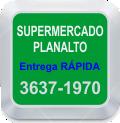 JCS.1 - Supermercado planalto 9