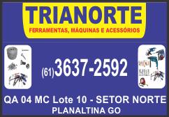 JCS.1 - Trianorte 22
