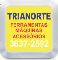 JCS.1 - Trianorte 23