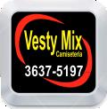 JCS.1 - Vesty mix 7