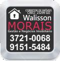 JCS.1 - Wallison morais imoveis 11