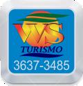 JCS.1 - Ws turismo 23
