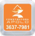 JCS.1 - Construtora apolo 2