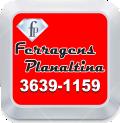 JCS.1 - Ferragens planaltina 4