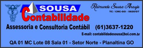 JCS.1 - Contabilidade sousa 10