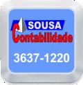 JCS.1 - Contabilidade sousa 4